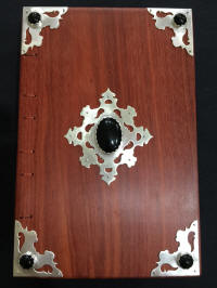 bloodwood6in_small